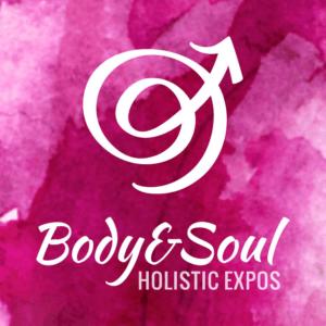 BODY N SOUL EXPOS