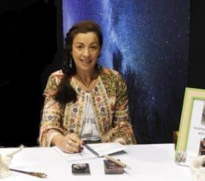 Susan Caro